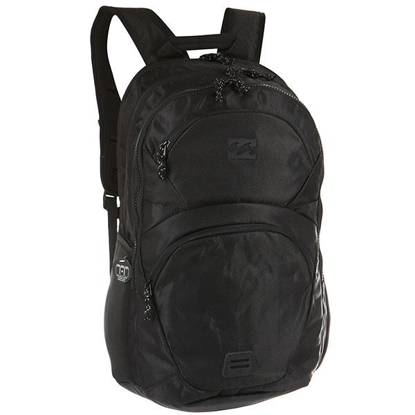 Рюкзак городской L5BP09-BIF8 Stealth
