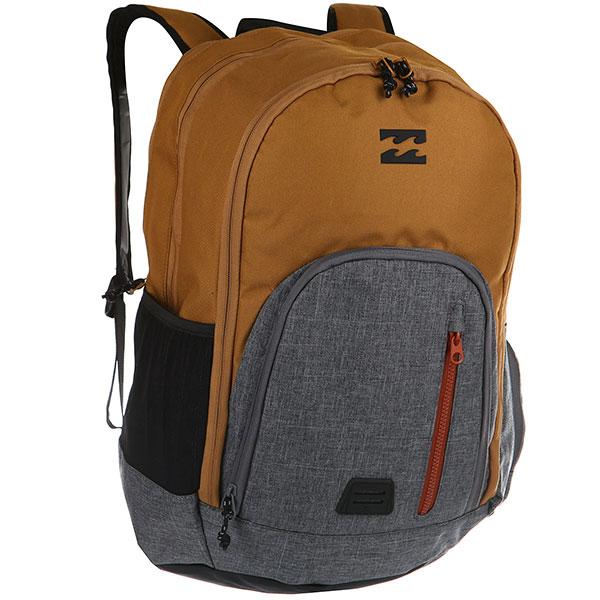 Рюкзак городской Command Pack Carmel
