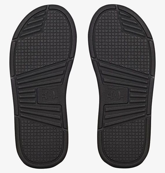 Муж./Обувь/Сланцы/Сланцы Мужские сланцы Bolsa