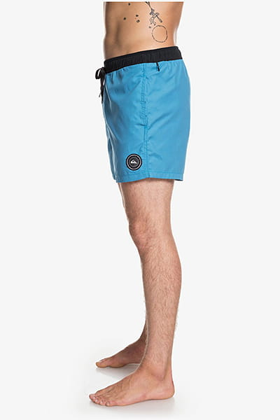 """Муж./Одежда/Шорты/Шорты для плавания Мужские плавательные шорты Sunbaked 15"""""""
