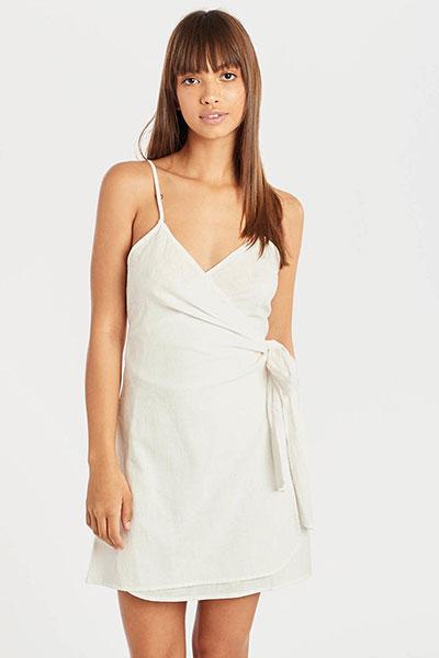 Платье N3DR13-BIP9