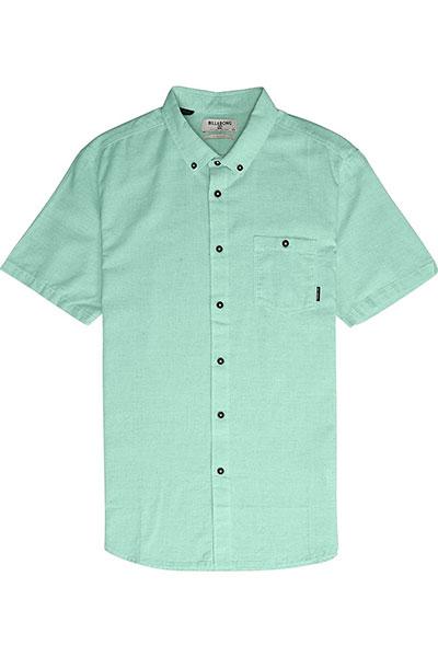 Рубашка N1SH05-BIP9 Black