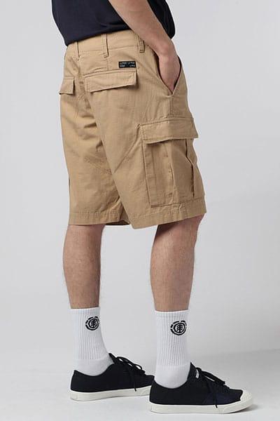 "Муж./Одежда/Шорты/Шорты-карго Мужские шорты Legion Cargo 21"""