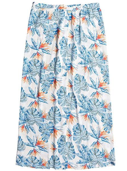 Жен./Одежда/Юбки/Юбки Женская юбка Free As Waves