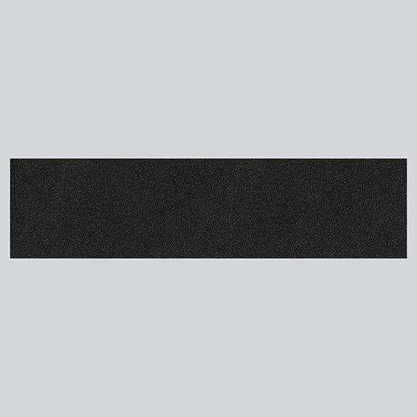 Бежевый шкурка для скейтборда element black