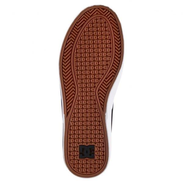 Муж./Обувь/Кеды и кроссовки/Кеды Мужские скейтовые кеды Infinite S
