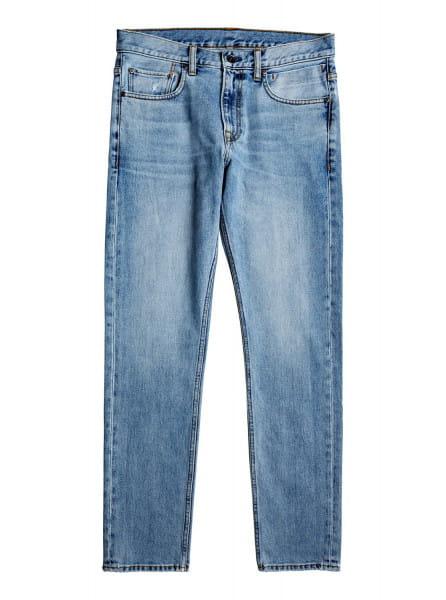 Муж./Одежда/Джинсы и брюки/Прямые джинсы Мужские прямые джинсы Revolver Salt Water
