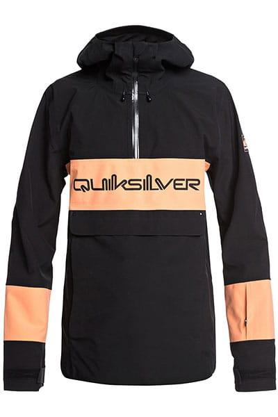 Муж./Сноуборд/Куртки для сноуборда/Куртки для сноуборда Мужская сноубордическая куртка Anniversary