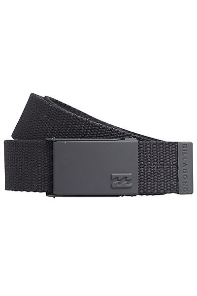 Ремень Q5BL02-BIF9 Black