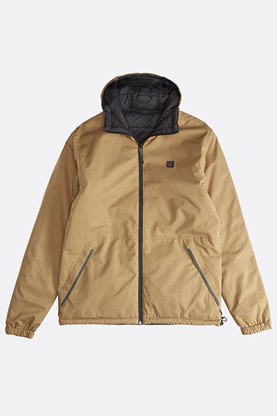 Куртка Q1JK14-BIF9 Clay