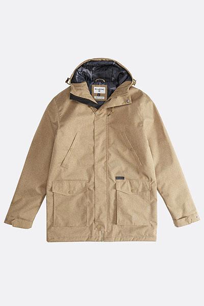 Куртка Q1JK15-BIF9 Ermine