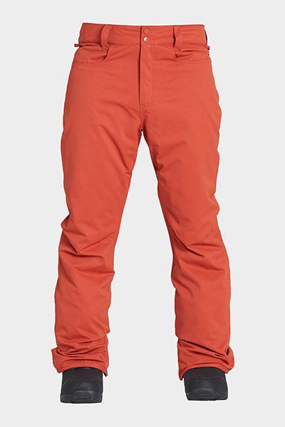 Штаны сноубордические Q6PM08-BIF9 Magma