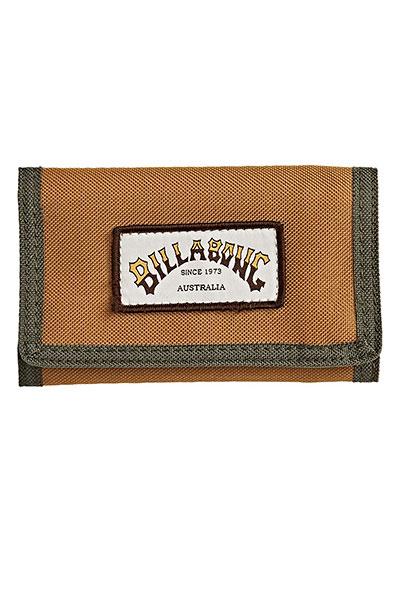Кошелек Q5WL01-BIF9 Wallet Hash