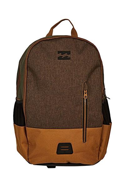 Рюкзак городской L5BP02-BIF8 Hash