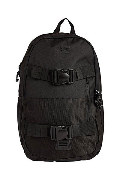 Рюкзак спортивный Q5BP02-BIF9 Stealth