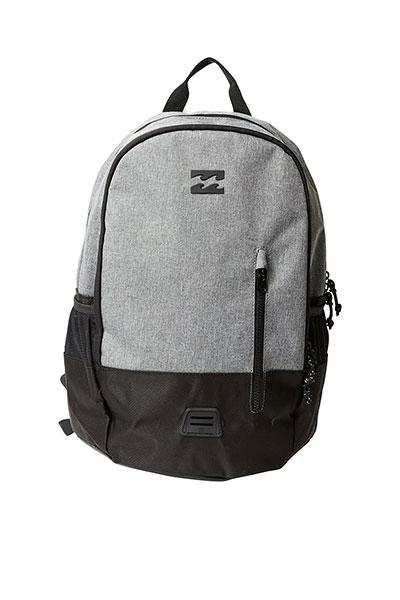 Рюкзак городской L5BP02-BIF8 Heather Grey