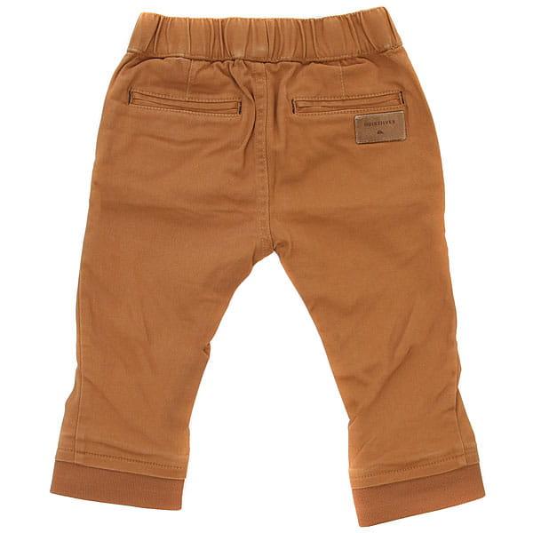Мал./Одежда/Штаны/Джинсы и брюки Детские джоггеры Tapo
