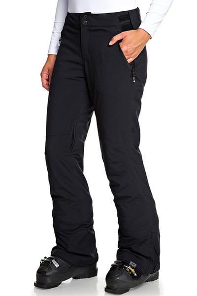Жен./Одежда/Штаны для сноуборда/Штаны для сноуборда Женские сноубордические штаны Montana