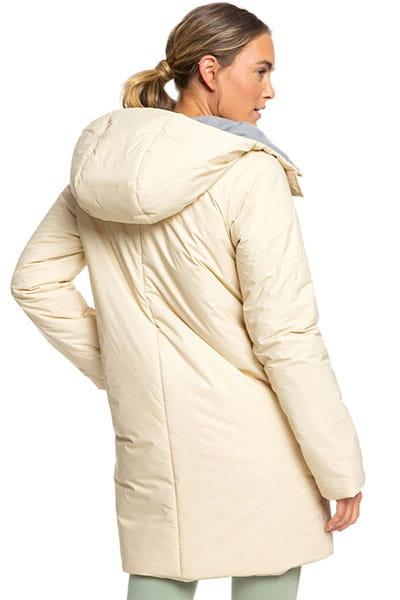 Жен./Одежда/Куртки/Зимние куртки Женская куртка Freese Reversible
