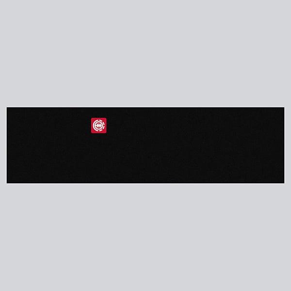 Бежевый шкурка для скейтборда square icon grip