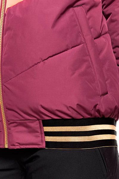 Жен./Одежда/Куртки/Куртки для сноуборда Женская сноубордическая куртка Torah Bright Summit