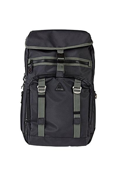 Рюкзак туристический Q5BP09-BIF9 Black