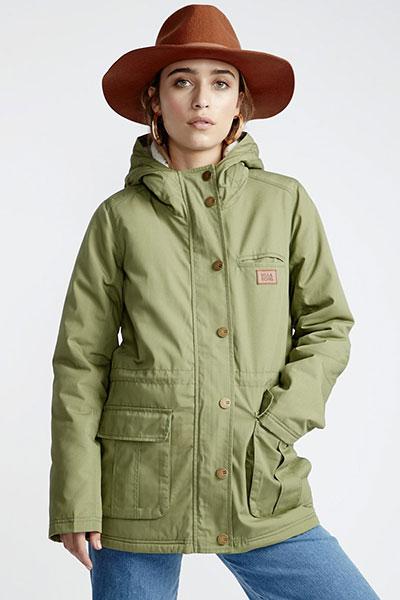 Куртка Q3JK11-BIF9 Boyscout
