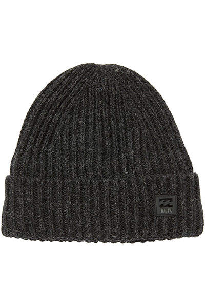 Шапка Q5BN14-BIF9 Black