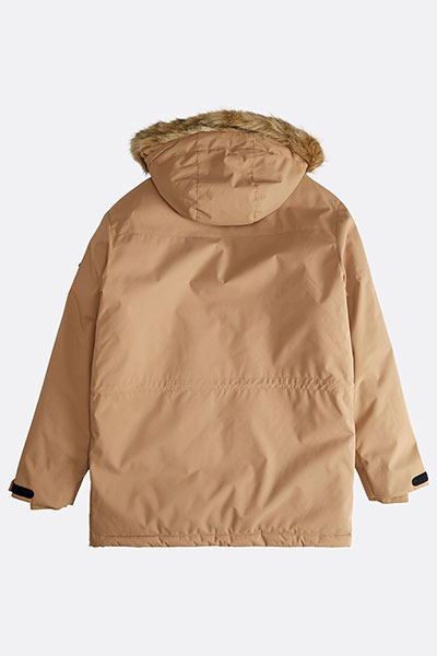Муж./Одежда/Верхняя одежда/Парки Мужская парка Fairview Sympatex Adiv