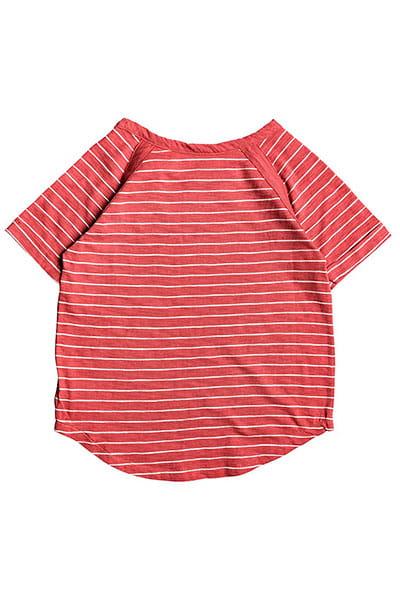 Дев./Одежда/Футболки/Футболки и майки Детская футболка Magic Day Today