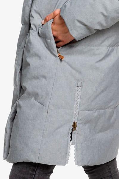 Жен./Одежда/Куртки/Зимние куртки Женская куртка Abbie