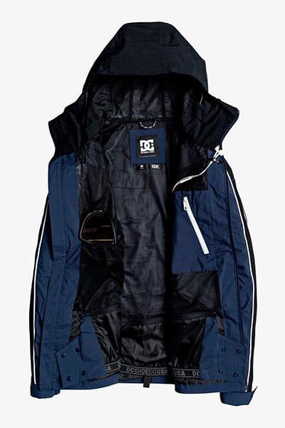 Муж./Сноуборд/Куртки для сноуборда/Куртки для сноуборда Мужская сноубордическая куртка Palomart
