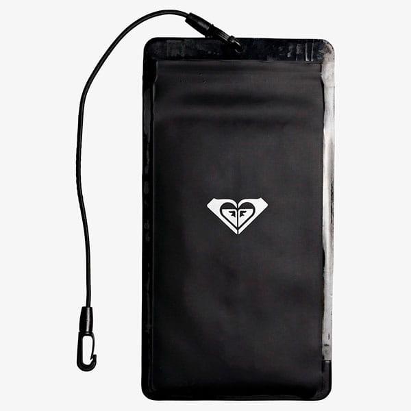 Жен./Аксессуары/Разное/Чехлы для телефона Чехол для смартфона ROXY Smart Pocket