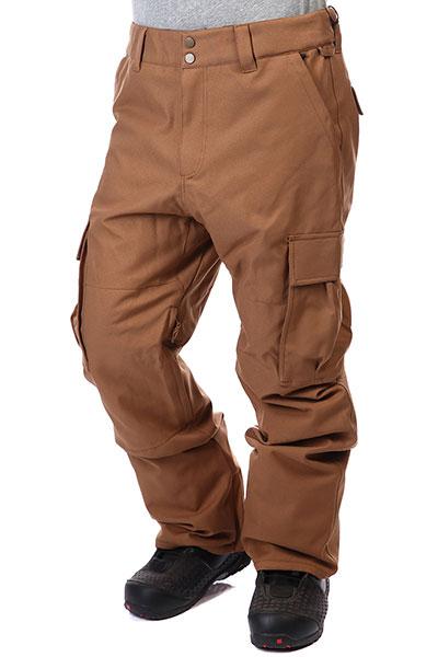 Штаны для сноуборда Q6PM10-BIF9 Ermine
