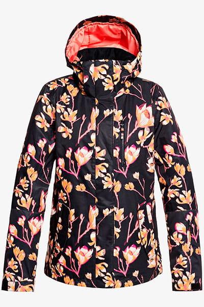 Жен./Одежда/Куртки/Куртки для сноуборда Женская сноубордическая куртка Torah Bright ROXY Jetty
