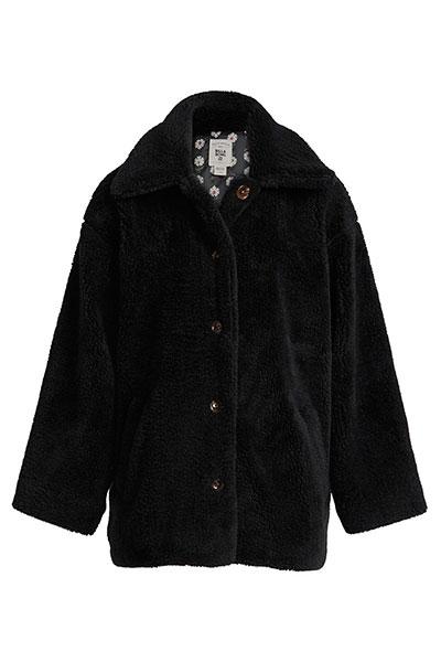 Пальто Q3JK03-BIF9