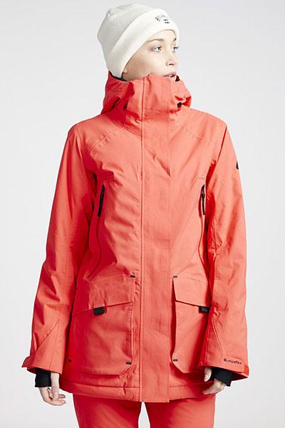 Куртка сноубордическая Q6JF15-BIF9