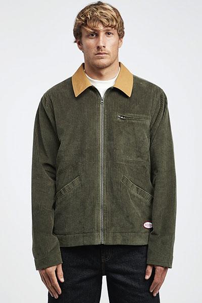 Демисезонные куртки Q1JK31-BIF9