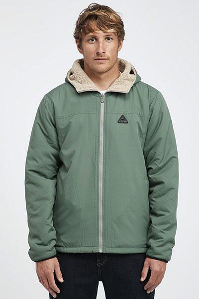 Куртка Q1JK12-BIF9