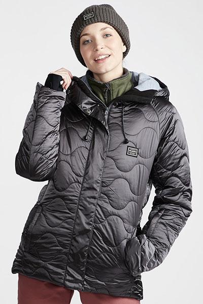 Куртка Q6JF05-BIF9