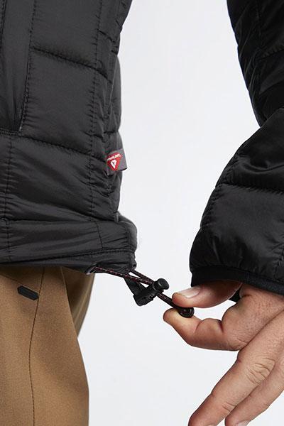 Муж./Сноуборд/Флис и софтшелл/Софтшелл Куртка Billabong Storm Insulator