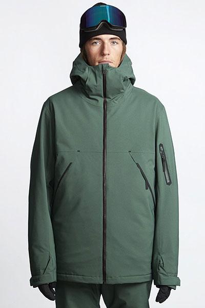 Куртки для сноуборда Q6JM17-BIF9