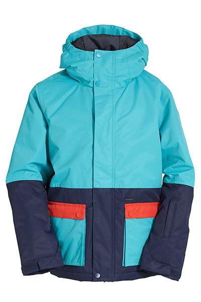 Куртка сноубордическая Q6JB02-BIF9