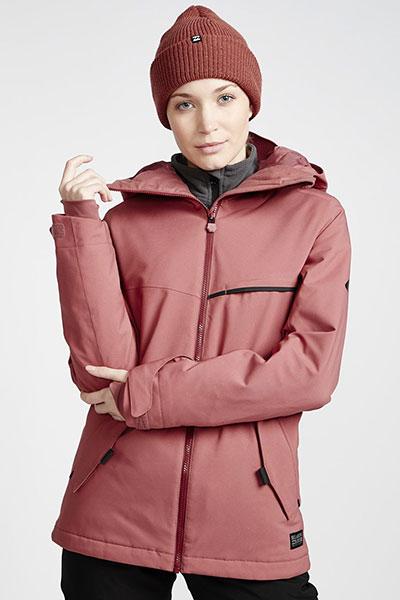 Куртка сноубордическая Q6JF13-BIF9