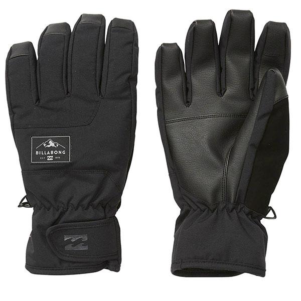 Перчатки Q6GL02-BIF9