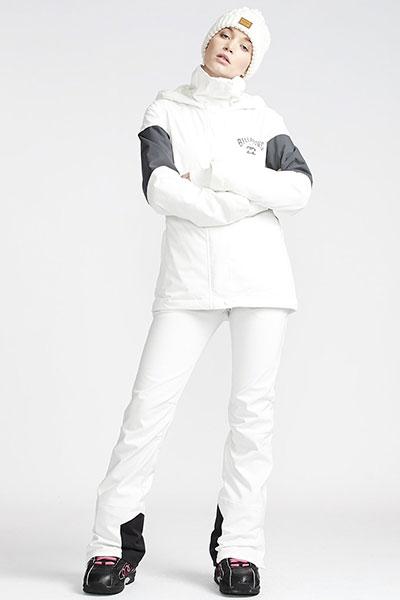 Штаны сноубордические Q6PF08-BIF9