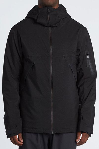 Куртка сноубордическая Q6JM17-BIF9