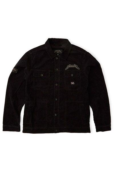 Куртка S1JK33-BIP0