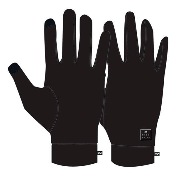 Перчатки Q6GL01-BIF9