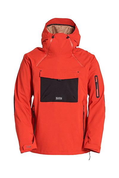 Анорак сноубордический Q6JM13-BIF9